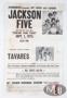 J5 Era Tours