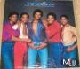 Jacksons/OTW Era Albums
