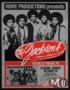Jacksons Tours