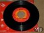 MJ/J5 Motown/Epic Generic Sleeve