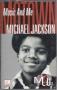 Michael Jackson (Motown)