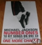 Number Ones Album