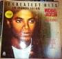 18 Greatest Hits Commercial LP Album (Spain)