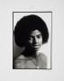 1976 The Jacksons Photo Session Photo #4 (USA)