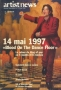 ARTIST NEWS #111 - May 1997 (France)