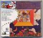 A Motown Christmas (Jackson 5) Commercial CD Album (Japan)