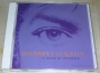 A Taste Of Invincible Promo 6 Track CD Album (USA)