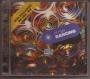 All Night Dancing Commercial CD Album (Argentina)