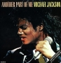 """Another Part Of Me Limited Edition Posterbag 7"""" Single (UK)"""