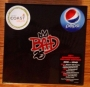 BAD 25 Anniversary Deluxe Collectors Edition 3 CD + Wembley DVD (Saudi Arabia)