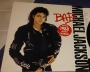 BAD Commercial LP Album W/ Calendar (UK)