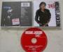 BAD Special Edition Promo CD (Australia)