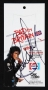 BAD Tour Pepsi Sweepstakes Form To Win Tickets For London Show (Canada)