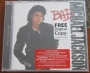 BAD Walmart Special Edition CD W/ Free Digital Copy (USA)