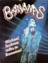 BANANAS # 41/1980 (USA)