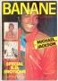 BANANE MECANIQUE #4 - April 1984 (France)
