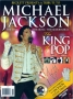 BECKETT PRESENTS: A TRIBUTE TO MJ 2009 (USA)