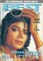 BEST July 1988 (France)