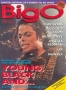 BIG O - October 1993 (Singapore)