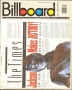 BILLBOARD June 24th, 1995 (USA)