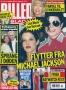 BILLED BLADET November 1994 (Denmark)
