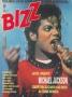 BIZZ #21 - October 1987 (Brazil)