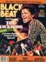 BLACK BEAT February 1984 (USA)