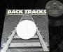 Back Tracks (Show You The Way To Go/Blame It On The Boogie) (UK)