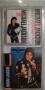 BAD *Cassette Gift Pack* Limited Edition Cassette (UK)