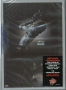 Bad 25 Anniversary *Live At Wembley 7.16.1988* Commercial Official DVD (Argentina)
