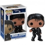 Michael Jackson BAD Funko Official Vinyl Figure (USA)