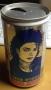 Bad Pepsi Can 355 ML  1987 (Taiwan)