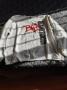 Bad Tour '87 Official Pepsi White Longsleeve Sweater (Australia)