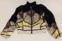 Beat It Custom Made Alternate Jacket (1984)