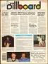 BILLBOARD September 25th, 1982 (USA)