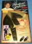 Michael Jackson LJN Toys Authentic Stage Doll Outfit *Billie Jean* (USA)