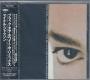 Black Or White (5 Mixes) CD Single (Japan)