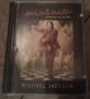 Blood On The Dance Floor:History In The Mix Minidisc (Austria)