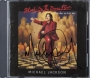 Blood On The Dancefloor CD Album Signed By Michael #2 (1997)