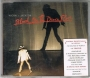 Blood On The Dance Floor (4 Tracks) Commercial CD Single (South Africa)