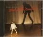 Blood On The Dance Floor (5 Tracks +1) Commercial CD Single (Brazil)