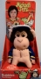 Michael's Pets Plush Toys By Ideal *Bubbles the Chimp* (USA)