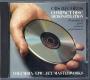 CBS Records Compact Disc Demonstration Promo CD Album (USA)