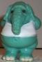 Captain EO Disneyland Figurine *Hooter* (USA)