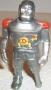 Captain EO Disneyland Figurine *Major Domo* (USA)