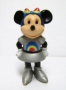 Captain EO Disneyland Figurine *Minnie* (USA)
