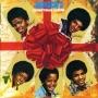 Christmas Album SHM-CD (Re-issue 2013)  (Japan)