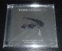 Cry (1 Track) Promo CD Single (Japan)
