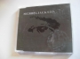Cry  (3 Tracks + CD-Rom) CD Single (UK)
