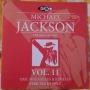 DMC Vol. 11 ''DMC Megamixes & Two Trackers'' Promotional CD (UK)